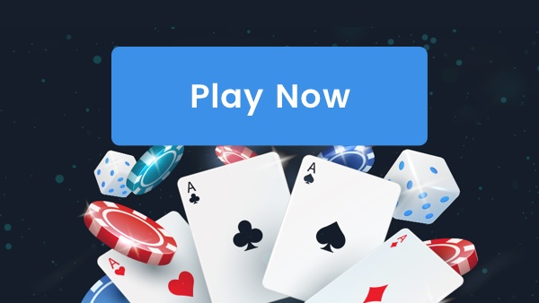 EarnBet Games