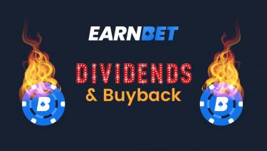 Dividends & Buyback