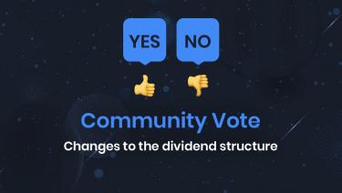 Community Vote